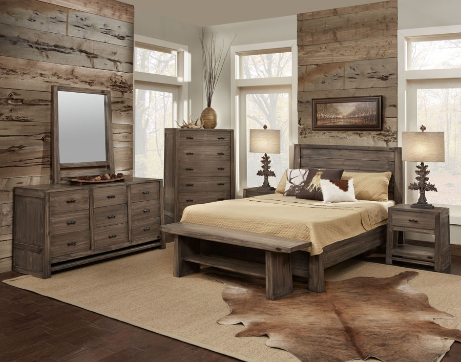 Perfect What Is Mossy Oak Nativ Living. Kangaroo Trading Company Mossy Oak Nativ  Living Kangaroo Trading